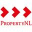 propertynl.com