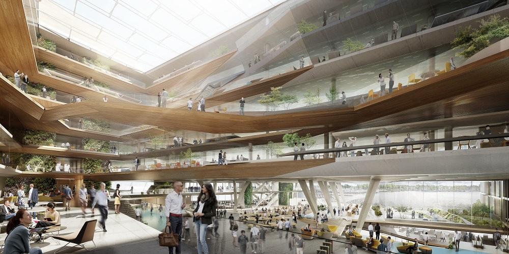 Niederlande Projekte Meldungen Projecten Nieuws