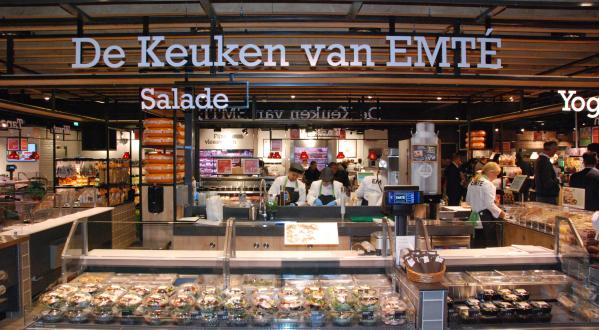 Emté supermarkten huurt in eindhoven propertynl
