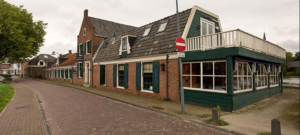 Wereldkeukens Opent Vestiging In Woensel Propertynl