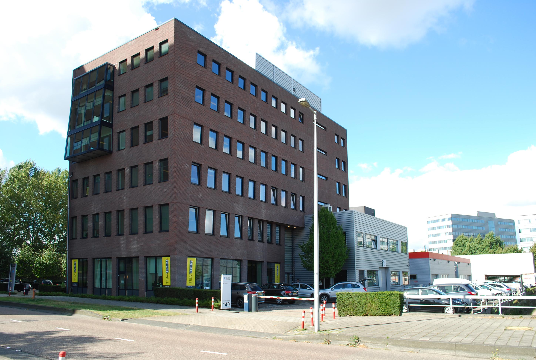 Cortona verkoopt panden in amsterdam en baarn propertynl for Panden te koop amsterdam